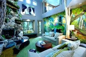jungle themed bedroom jungle themed room themed bedroom medium size of themed room jungle