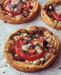 ina garten tomato easy tomato goat cheese and prosciutto tarts ina garten garten
