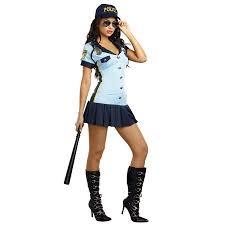 cop costume criminally cop costume walmart