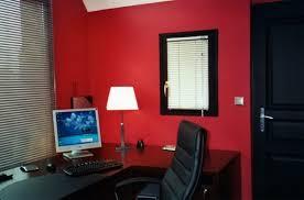 bureau à l ancienne bureau ancienne maison 3 photos sylde59
