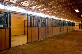 Barn Rentals Colorado Facility Rental Equine Sciences Colorado State University