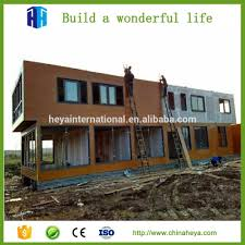 low cost building projects low cost building