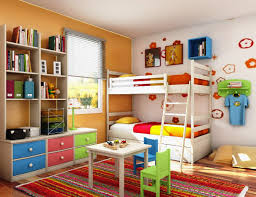 little boy sports bedroom ideas interesting bedroom with walls