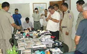 Dildo Factory Meme - 7 ways cambodia can solve its foreign dude problem khmer440 com