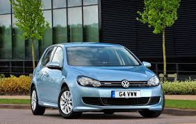 volkswagen light blue mgmw green apple awards 2011 golf romps home as fun to drive eco