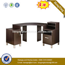 Computer Desk Simple by China Wood Simple Computer Table China Wood Simple Computer Table