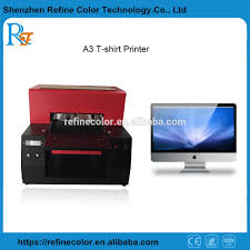 diy dtg printer diy dtg printer suppliers and manufacturers at