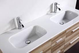 destockage meuble chambre destockage meuble salle de bain home design nouveau et amélioré