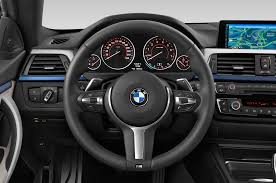 jeep patriot 2014 interior 2015 bmw 4 series reviews and rating motor trend