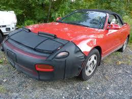 nissan sentra oem parts 1992 toyota celica quality used oem parts east coast auto salvage