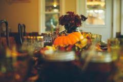thanksgiving sermon ideas and tips for worship planning insights