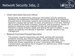 network security officer kotori technologies it security services