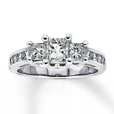 kay jewelers diamond engagement rings white gold engagement rings from kay jewelers 2 ifec ci com
