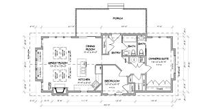 the retreat expert home u0026 rv park