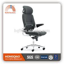Church Office Furniture by Wholesale Church Chairs Metal Frame Online Buy Best Church