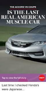 Muscle Car Memes - 25 best memes about american muscle car american muscle car
