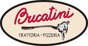 restaurants opened on thanksgiving santa barbara restaurants open on thanksgiving 2016 u2013 santa
