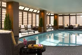 chicago luxury hotels with pools – Benbie