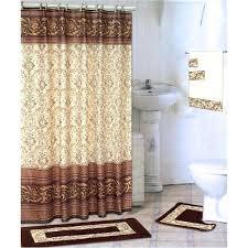 Bathroom Rug And Shower Curtain Sets Bathroom Rug And Shower Curtain Sets Large Size Of Bathrooms