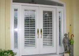 Replacing Patio Doors by Door Patio Doors Repair And Replacement Amazing French Door