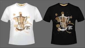light t shirt transfer paper vs t shirt transfer paper