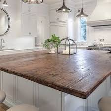 wood tops for kitchen islands rustic kitchen islands 13 idei casa