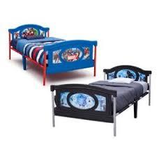 amazon com delta children twin bed star wars baby