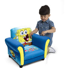 Doc Mcstuffins Sofa Marshmallow Furniture Children U0027s 2 In 1 Flip Open Foam Sofa