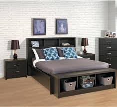 cool queen beds full bed frame and headboard espan us