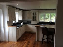 kitchen cabinet painter hertfordshire old stevenage