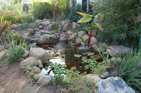 ca water feature ideas irvin newport beach orange co california