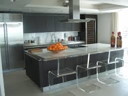 kitchen remodeling miami kitchens design
