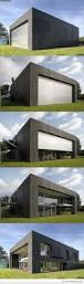 24 best zombie proof houses images on pinterest architecture