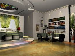 interior design jobs from home pictures on best home decor