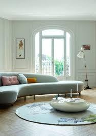 Parisian Interior Design Style 321 Best Parisian Fresh Images On Pinterest