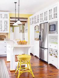 kitchen islands for small kitchens ideas island in a small kitchen