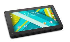 android tablets rca android tablets