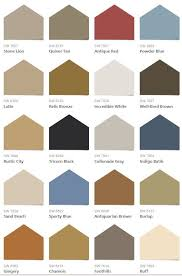 35 best paint colors images on pinterest color palettes colors