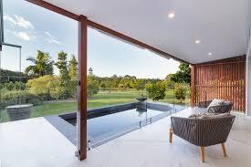 luxury properties for sale villa prestige properties