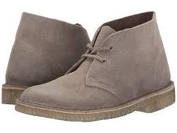 womens desert boots size 9 clarks desert boots womens brilliant blue clarks desert boots