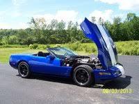 1996 corvette review 1996 chevrolet corvette pictures cargurus