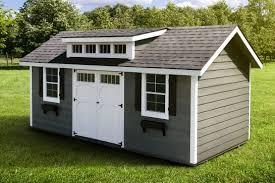 Backyard Storage House Storage Sheds Prefab Sheds U0026 Custom Modular Buildings Woodtex