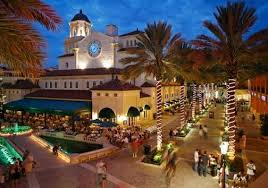 palm wedding venues wedding venues wedding ideas and - West Palm Wedding Venues