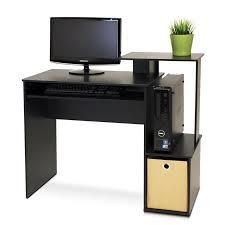 Wayfair Office Desk Computer Desk Home Office Mattsblog Info