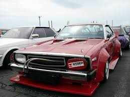 nissan skyline for sale in japan popular bosozoku cars nissan skyline c210 japan bosozoku style