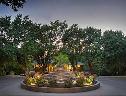 Kansas City Botanical Gardens by Kansas City Ks Apartments Woodview Photo Gallery