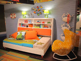 Awesome Kids Bedrooms Beauteous A Kids Bedroom Designs