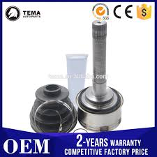china repair cost china repair cost manufacturers and suppliers