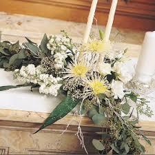 winter wedding decorations winter wedding decorations bouquet hair centerpiece galleries