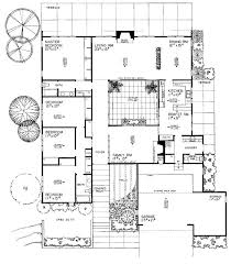 T Shaped House Floor Plans 99 Best House Plans And Ideas Images On Pinterest House Floor